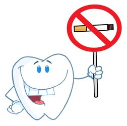 Oral Health   Superior Family Dental