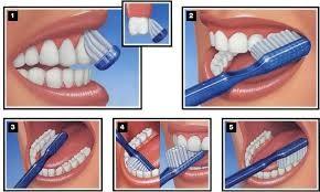 Dr. Boogren   Superior Family Dental   Dental Blog